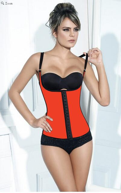 96aad06df8 Item Type  Bustiers   Corsets Pattern Type  Solid Model Number  corset  Material  Nylon