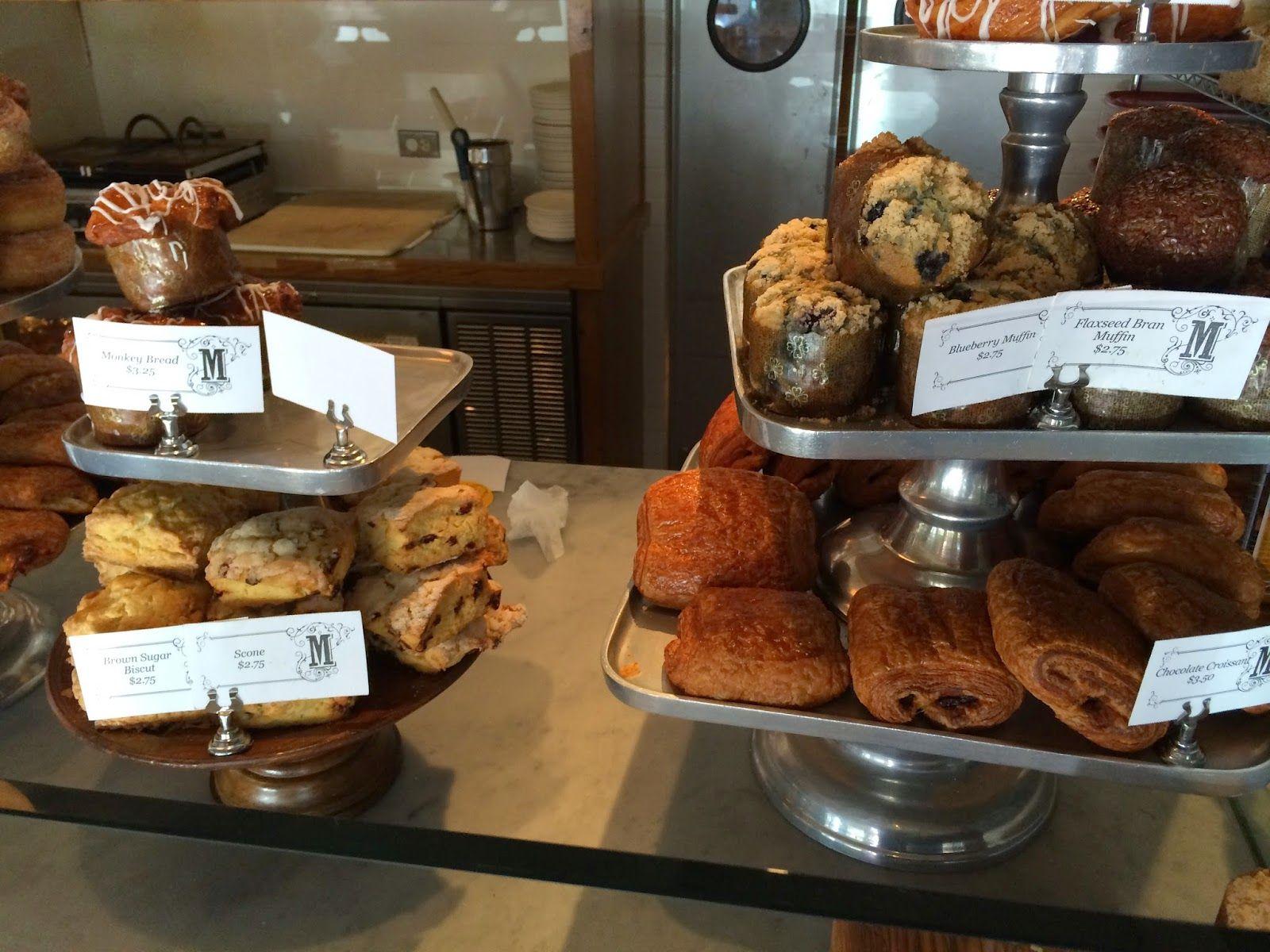 whole foods palo alto bakery