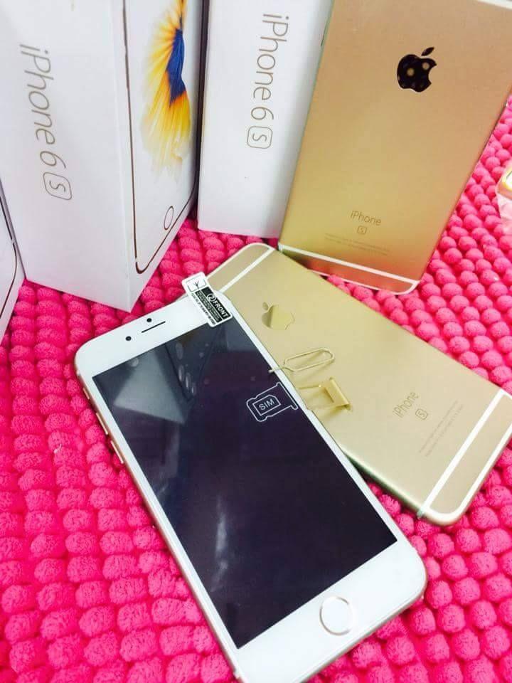 IPHONE 6s Supercopy/ Clone /kw