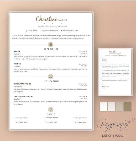 resume templates for word, plantilla CV para WORD #resume - how to find resume templates in microsoft word