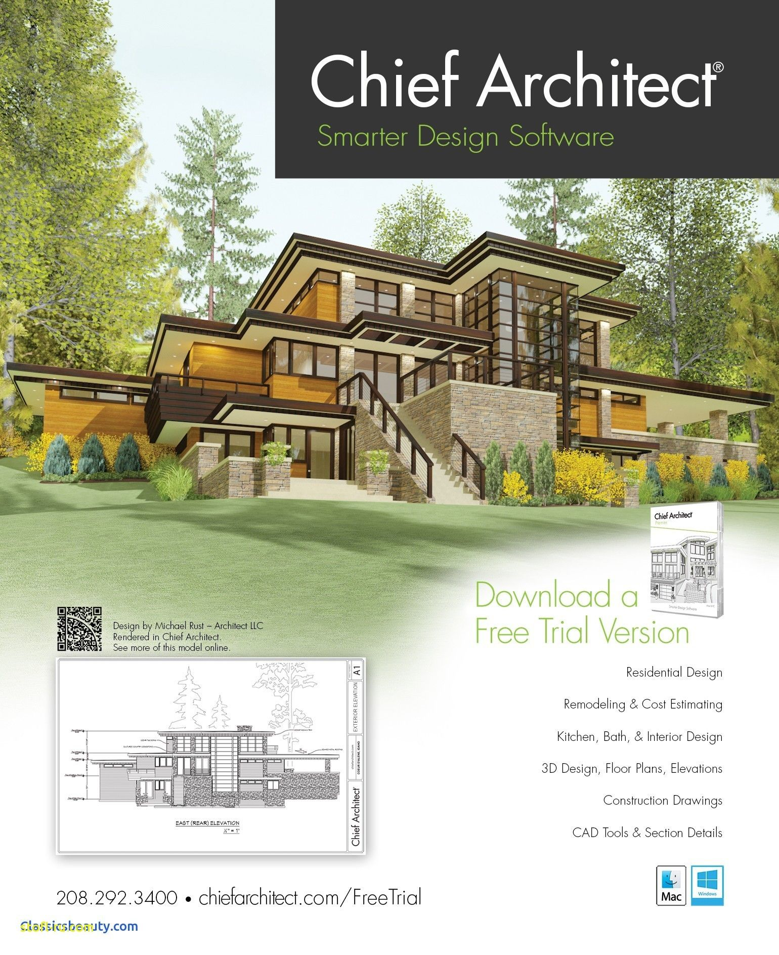 Wonderful Punch Home Design Free Trial #homedesign #punchhomedesign  #homedesignsoftwarefreedownloadfullversion #homedesignideas  #homedesignsoftwareformac #