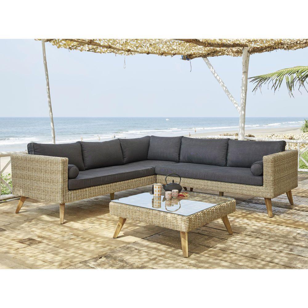 Outdoor Furniture Wicker Headboard Wicker Bedroom Wicker Table