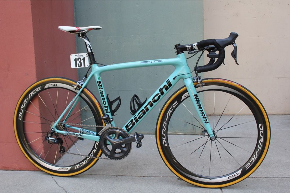 #Passion for #cycling #Bianchi #bikes & more