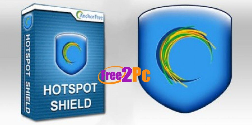 7c14cf1f997e66874904b1870ad8aa56 - Download Hotspot Shield Vpn For Pc