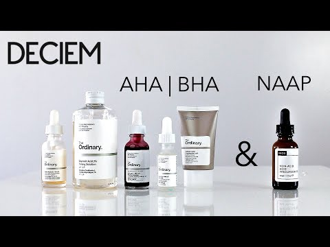 Pin on Beauty&Health