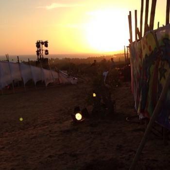#muinefest #muinemusicandartsfestival #MNMAF2015 #bacardi #gopro #shutta #sandbetweenmytoes #freeyourself #MuiNeMoments #ShuttaMission #GoProCompetition Shutta