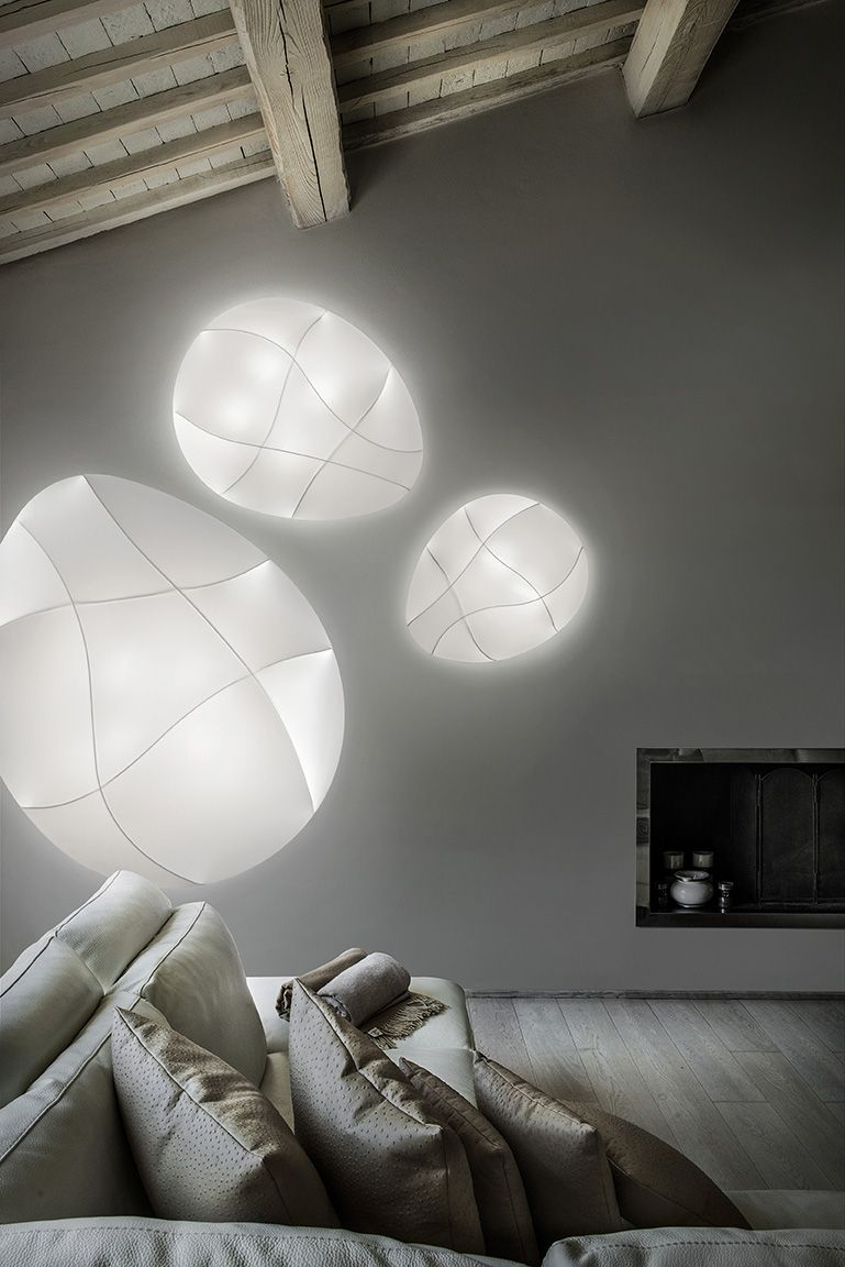 Millo By Studio Italia Design