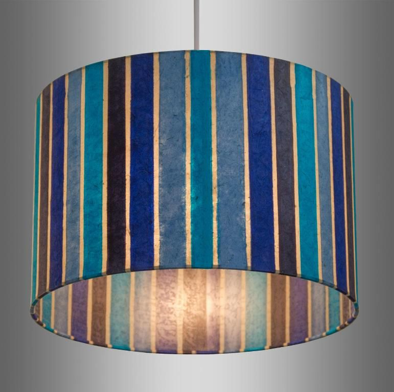 Drum Lamp Shades Brisbane Lamp Shades Shades Interior