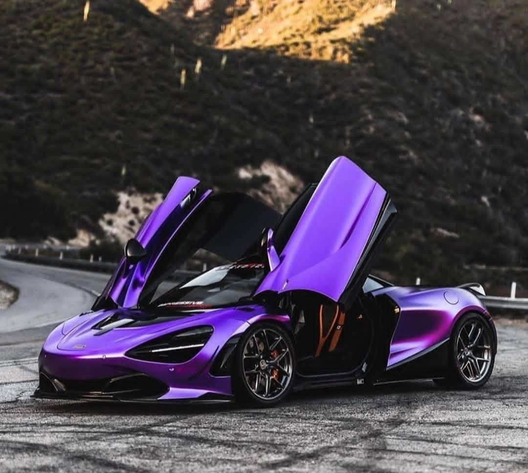 The Best Color I Ve Seen Super Cars Super Luxury Cars Sports Car
