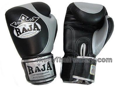 Gloves for Thai boxing! at www.muaythaifactory.com