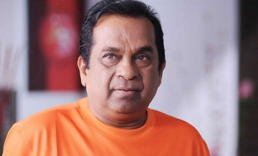 Top 10 Best Brahmanandam Kanneganti Movies of All Time