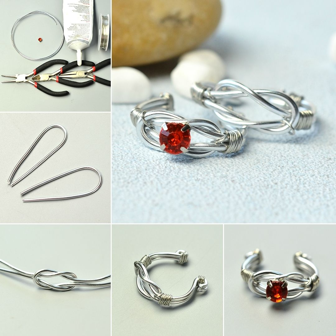 1080-Pandahall-DIY-Project---How-to-Make-Handmade-Wire-Wrapped ...