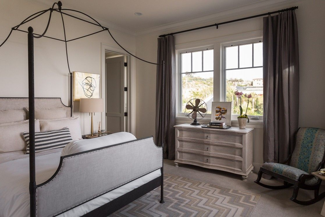 Brown Design Group Founded By Ryan Brown Is A Hi End Residential And Commercial Interior