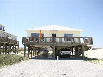 Discover The Best Fort Morgan Al Usa Vacation Als Homeaway Offers Perfect Alternative To Hotels