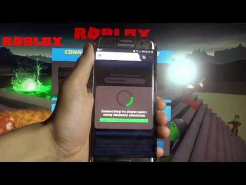 Roblox Hack 2017 How To Get Unlimited Free Robux On Roblox - roblox how to hack games 2017