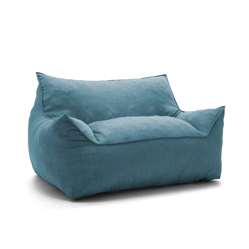 Extra Large Bean Bag Sofa In 2020