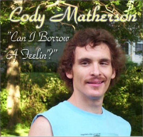 The Worst Album Covers Vol. 1: 23 of the Really Bad