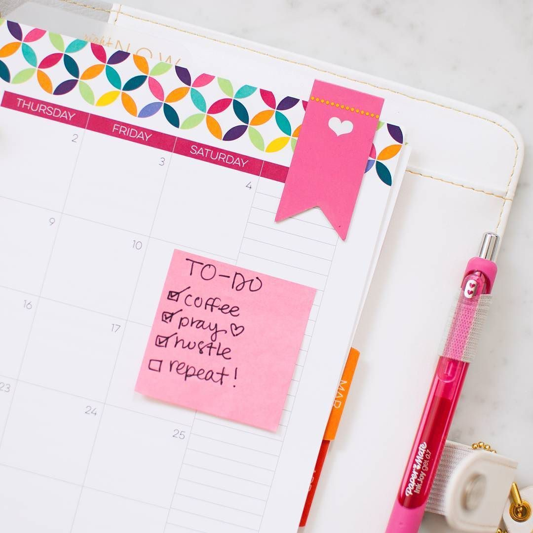 It's To Do List Tuesday in our Facebook group! Click the link in our bio to join now and add your list to our thread and see what other Limelifers are up to!
