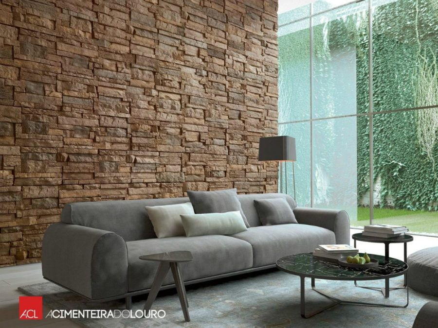 Most Unusual Wall Coverings For Every Room In The House Interior