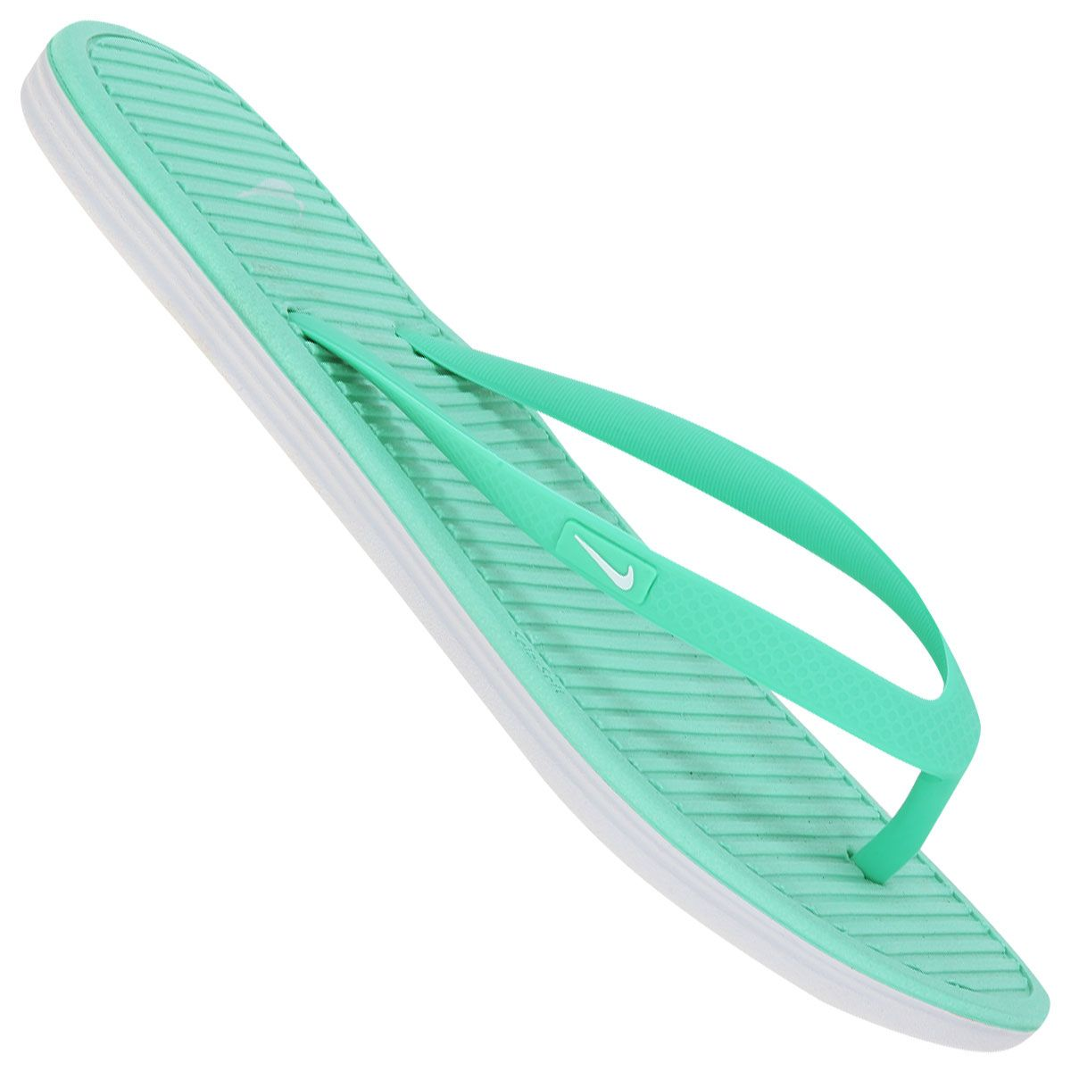 acdd4f0c4 Chinelo Nike - Feminino | Chinelos