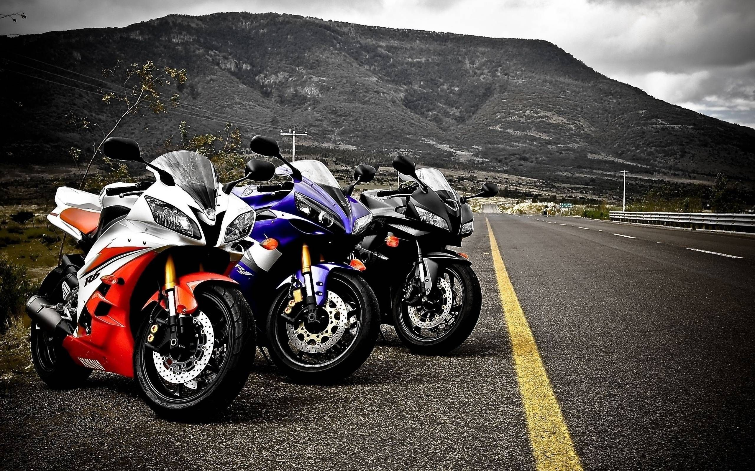 motorcycle background d  Motorcycle HD Wallpapers 1   Motorcycle HD Wallpapers in 2018 ...