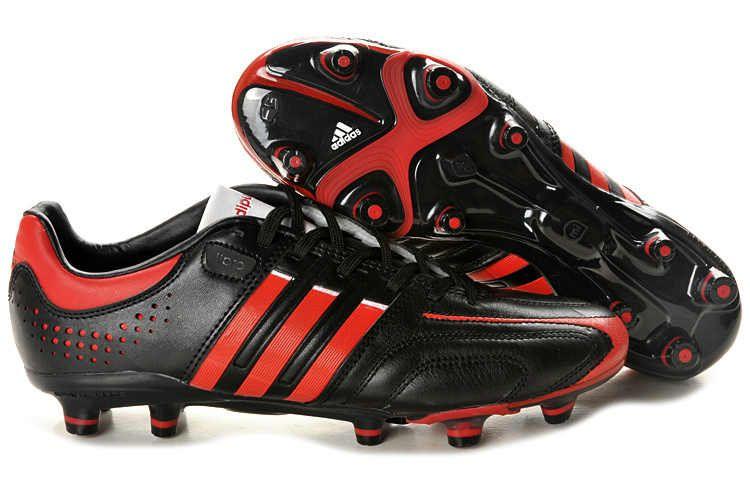 Adidas adipure 11 pro rosso calcio shoess pinterest adidas