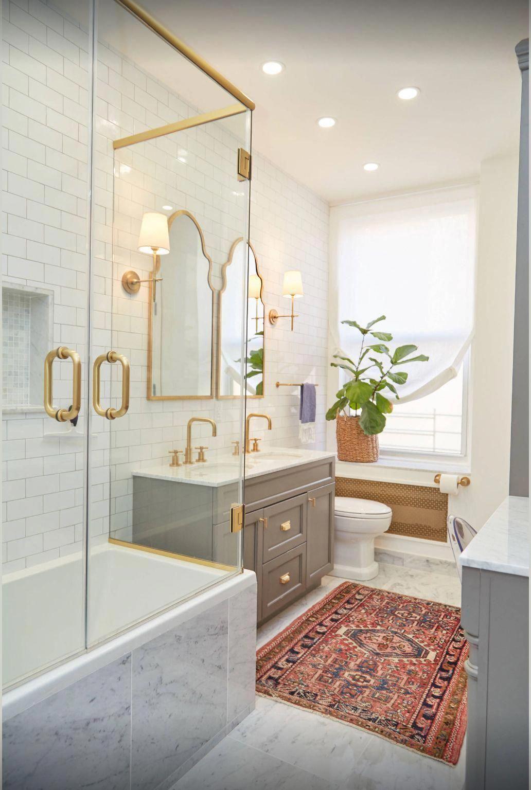 budget bathroom remodel ideas budget bathroom remodel on bathroom renovation ideas id=44798