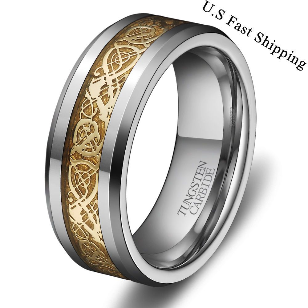 norse wedding rings google - Norse Wedding Rings