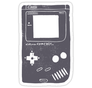 Gameboy Advance Sp Png Game Boy Advance Sp Download Game Boy Advance Download Gameboy Advance Sp Gameboy Gameboy Pokemon