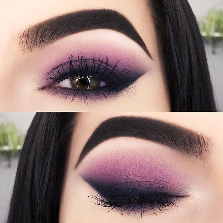 Más de 100 impresionantes ideas de maquillaje para ojos – Samantha Fashion Life