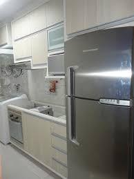 Resultado de imagem para armario de cozinha ate o teto qual a medida