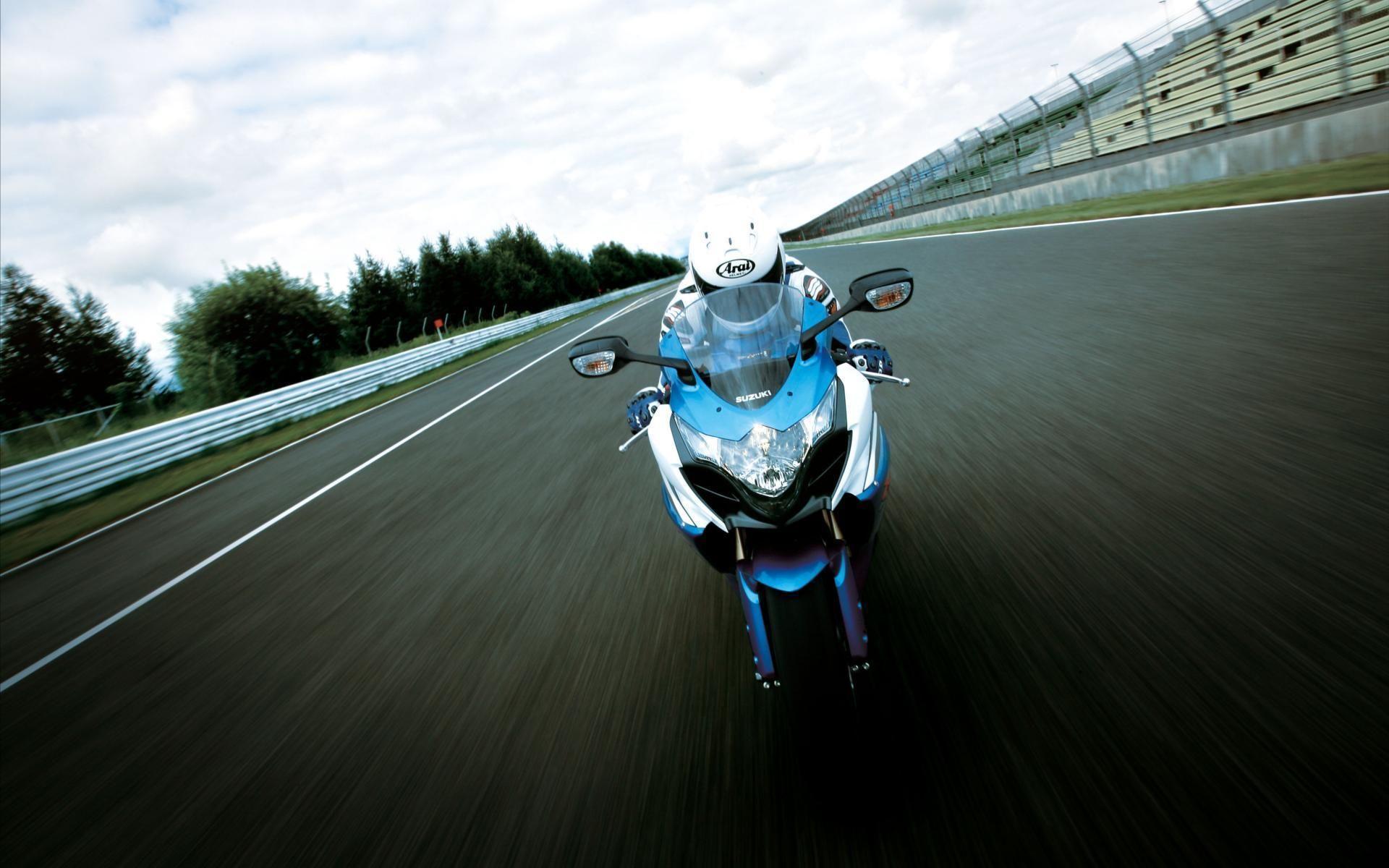 suzuki racing bike wallpapers | motorcycle | pinterest | racing bike