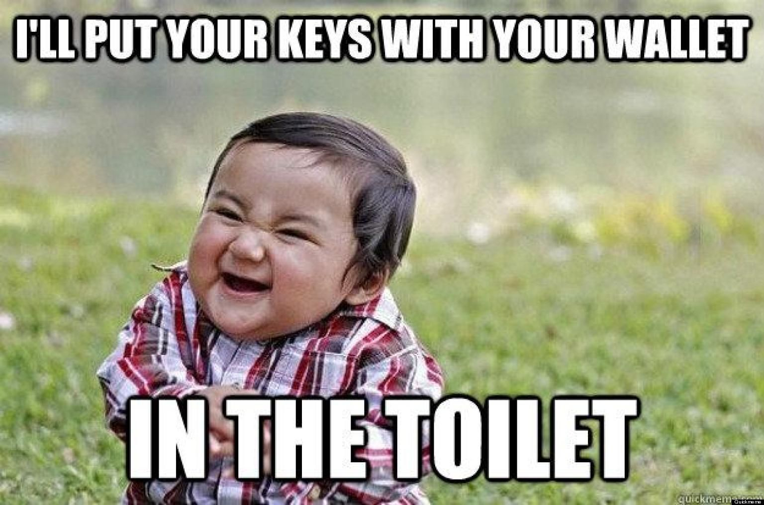 Funny Xanax Memes : Weird memes google search bubble talk pinterest toddler meme