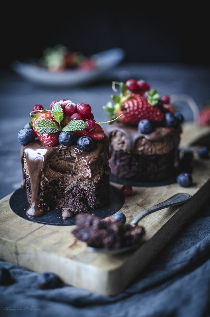 #darkfoodphotography – #darkfoodphotography