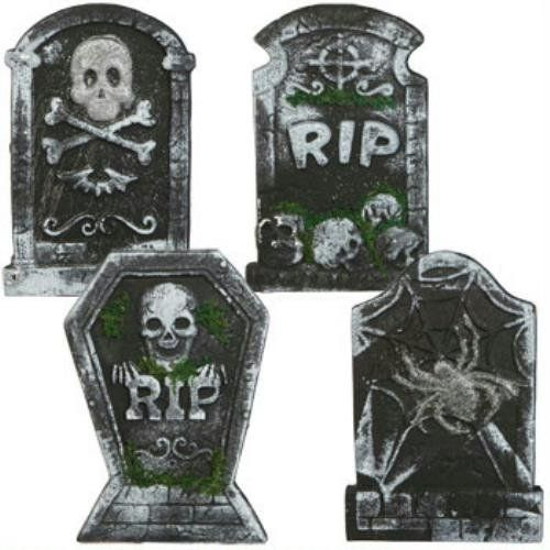 1025 - Click image twice for more info - See a larger selection of - halloween props decor