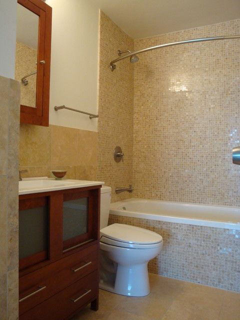 Small Bathroom Designs Condo florida condo decorating ideas | condo guest bathroom ideas | joy