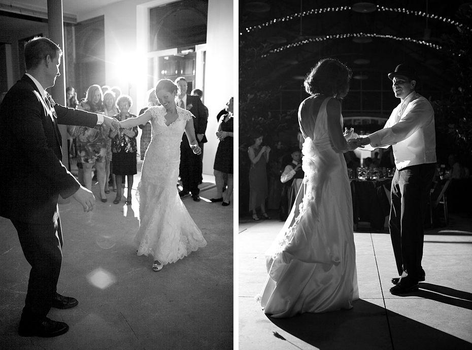 FAQ Off-Camera Flash u0026 Reception Lighting ~ Chicago Wedding Photographer & Off Camera Flash and Reception Lighting | Christy Tyler ... azcodes.com
