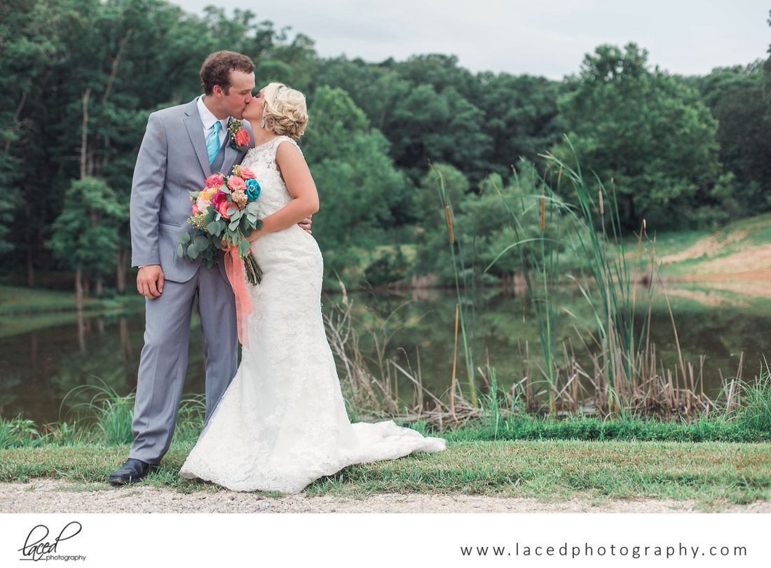Mr. and Mrs., wedding photography