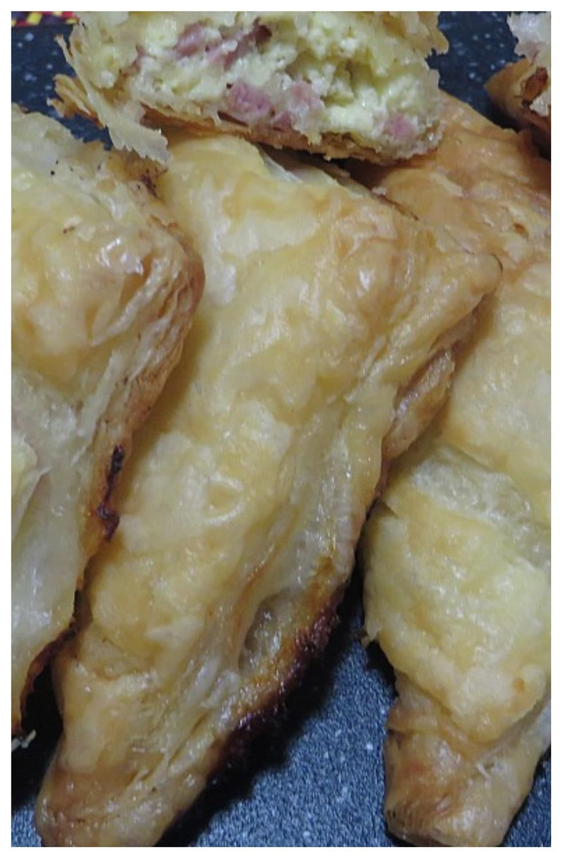 7c15bdad10a615e06feb00d298667fff - Salsiccetta Ricette