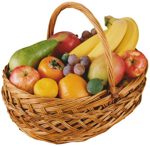 Pin By Marina ♥♥♥ On Frutas
