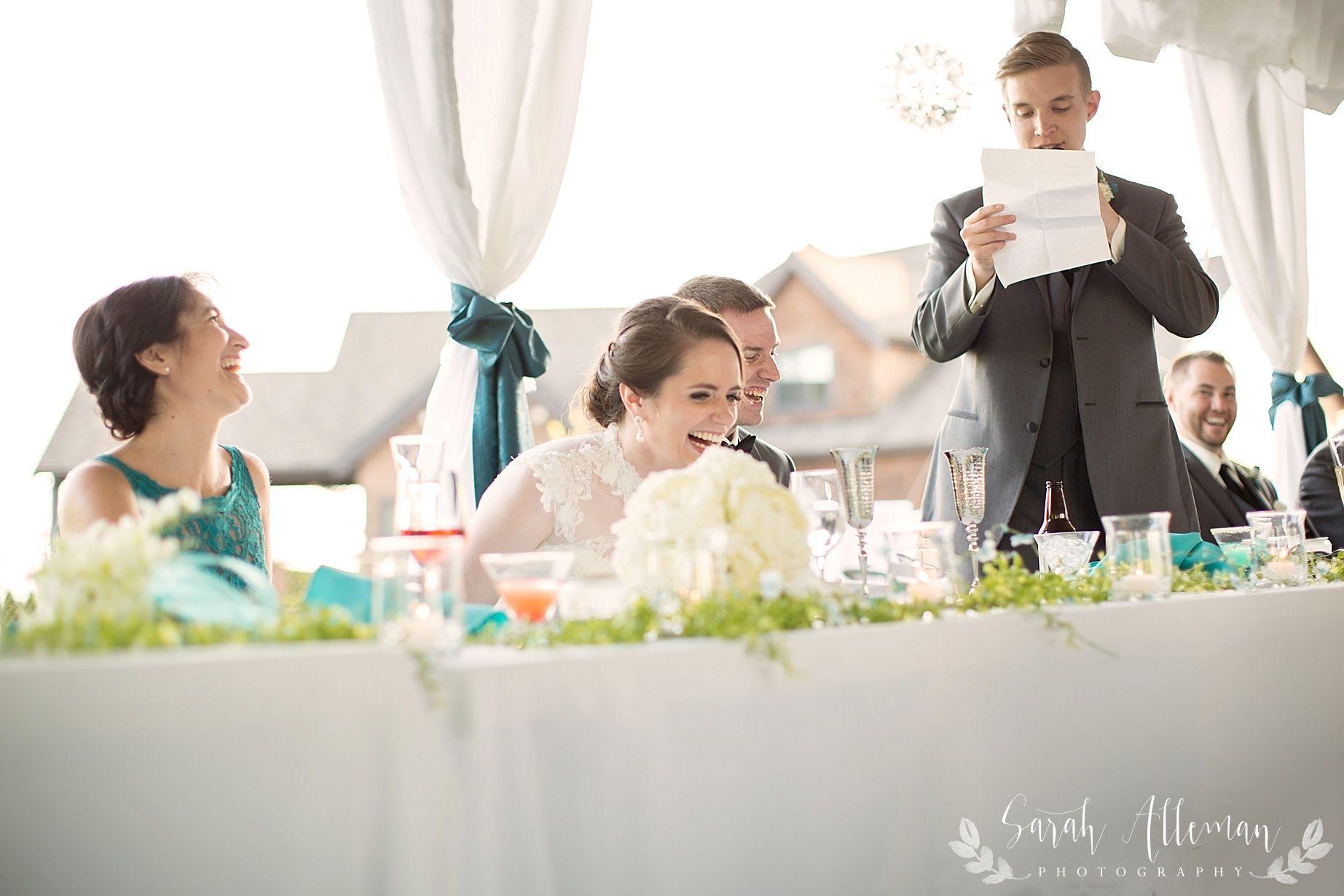 Bride Wedding Speech Ideas: Best 25+ Groomsman Speech Ideas On Pinterest