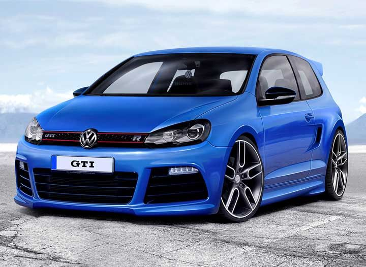 We Provide Volkswagen Golf Gti Car Rental in Dubai at best Proce - car rental agent sample resume