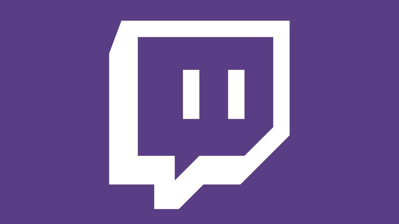 """""""A generational shift powered Twitch's transformation into"""