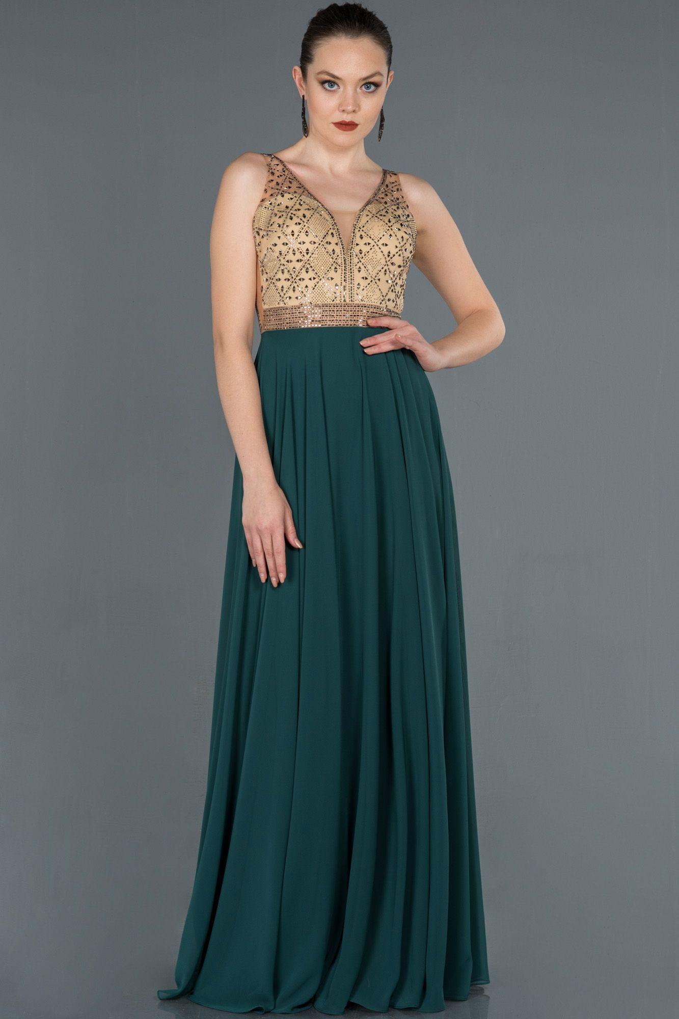 En Guzel Dugun Elbise Modelleri Tasarimlari Ve Fiyatlari Elbise Modelleri Elbise Resmi Elbise