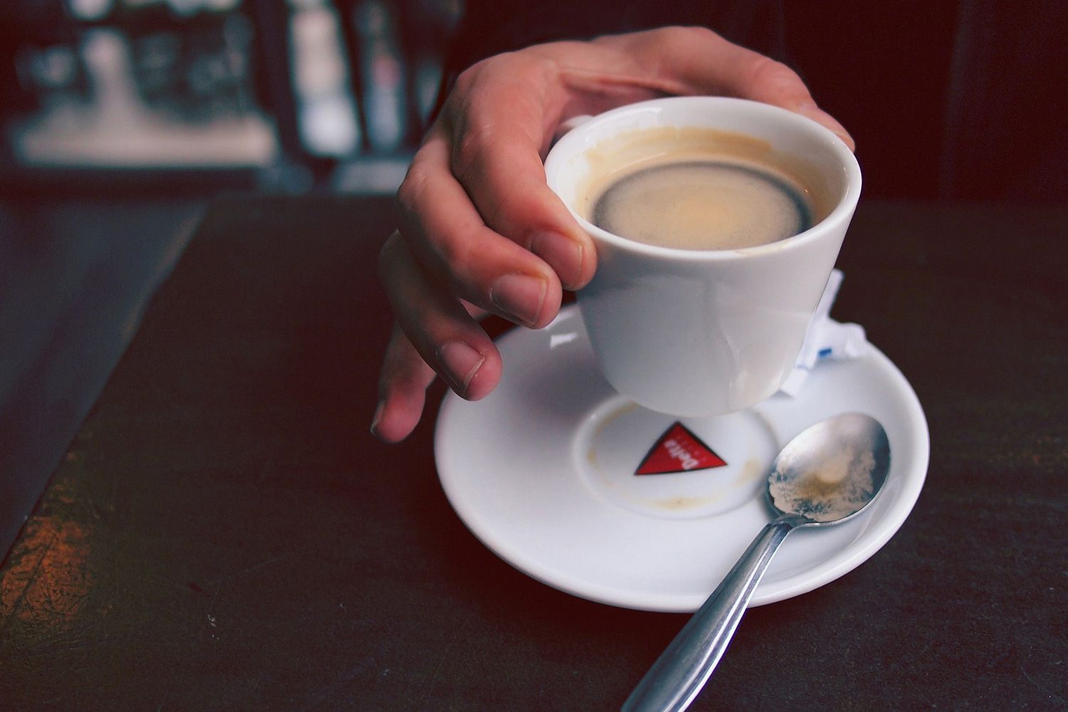 How to Order the Perfect Cup of Coffee and 4 More Links You Can't Miss How to Order the Perfect Cup of Coffee and 4 More Links You Can't Miss new picture