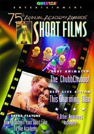New Movies - Page 19 | Watch Movies Online