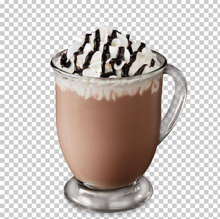 Coffee Hot Chocolate Milk Chocolate Cake Cream Png Clipart Hot Chocolate Milk Milk Chocolate Cake Hot Chocolate Clipart