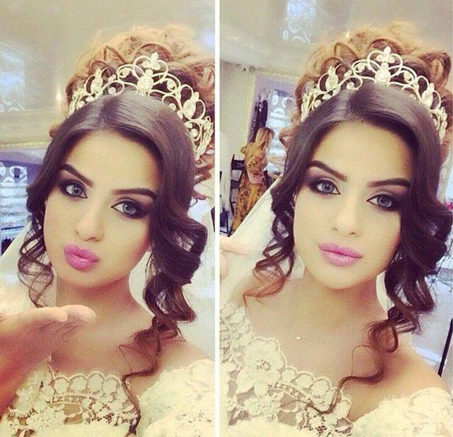Mariage Bridal Hair Wedding Hair And Makeup Wedding Hair Accessories