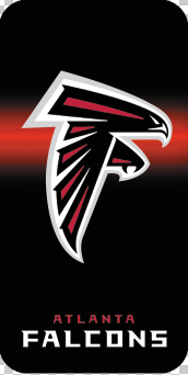 Atlanta Falcons Iphone 5s Phone Covers Atlanta Falcons Wallpaper Atlanta Falcons Logo Atlanta Falcons