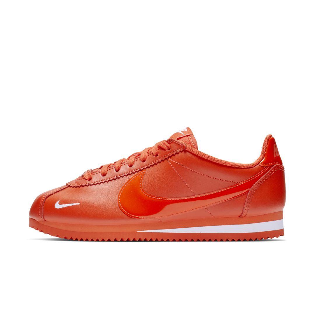 Nike Cortez Günstiges Angebot ,Nike Damen,Nike Air